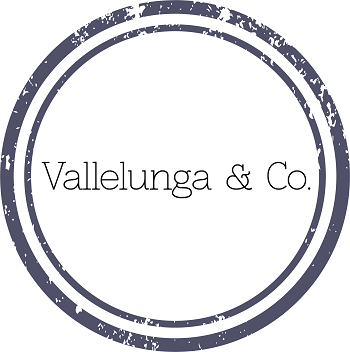 Фабрика Vallelunga & Co. | Италия