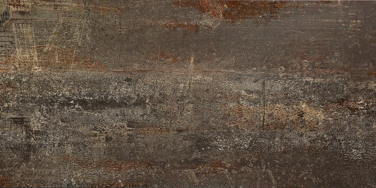Apavisa Cast Iron Oxidum Natural 59.55x119.3 см