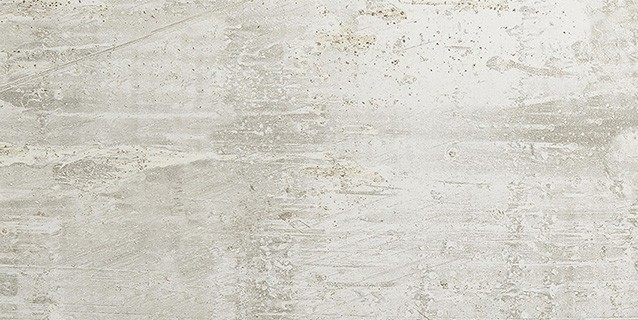Apavisa Cast Iron White Natural 29.75x59.55 см