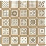Ceramica Di Treviso купить в СПб по выгодной цене