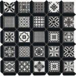 Ceramica Di Treviso Accademia купить в СПб по выгодной цене ...