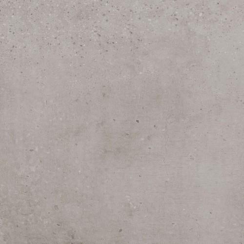Керамогранит Arcana Tortona Plomo 60x60 см