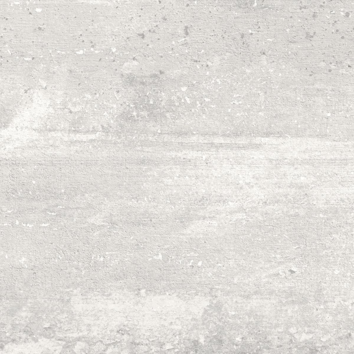 Sanchis Concrete Blanco 45x45 см