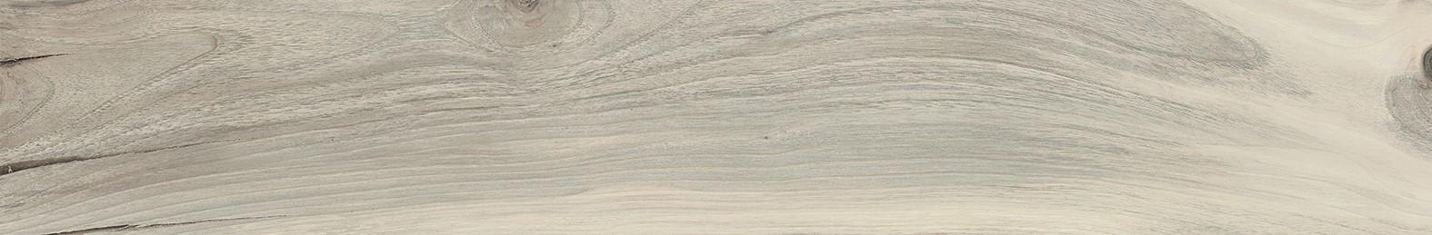 La Fabbrica Kauri Catlins Lap Ret 20x120 см