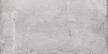 Opera Frammenti Sabbia 30x60 см