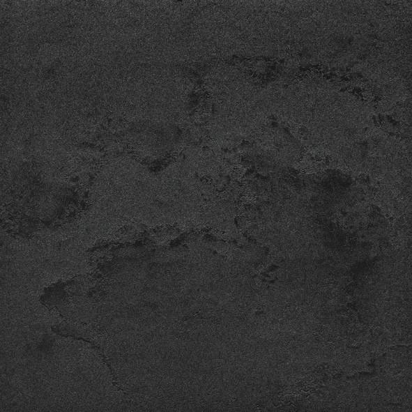 La Fabbrica Pietra Lavica Gryphea Lap Ret 49x49 см