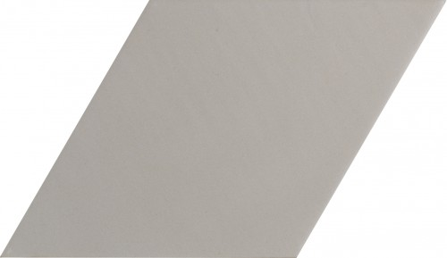 Tonalite Geomat Rhombus Pomice 14.5x24.5 см