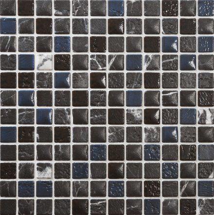 Bestile Mosaico Petra 07 30x30 см