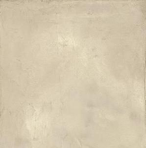Ricchetti Ceramiche Res Cover Sand 80x80 см