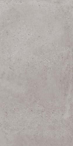 Керамогранит Arcana Tortona Plomo R 59.3x119.3 см