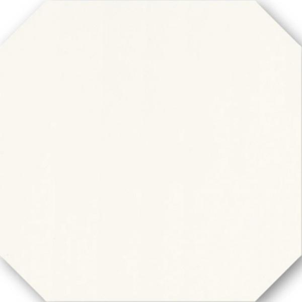 Tonalite Diamante Bianco Ottagonetta Matt 15x15 см