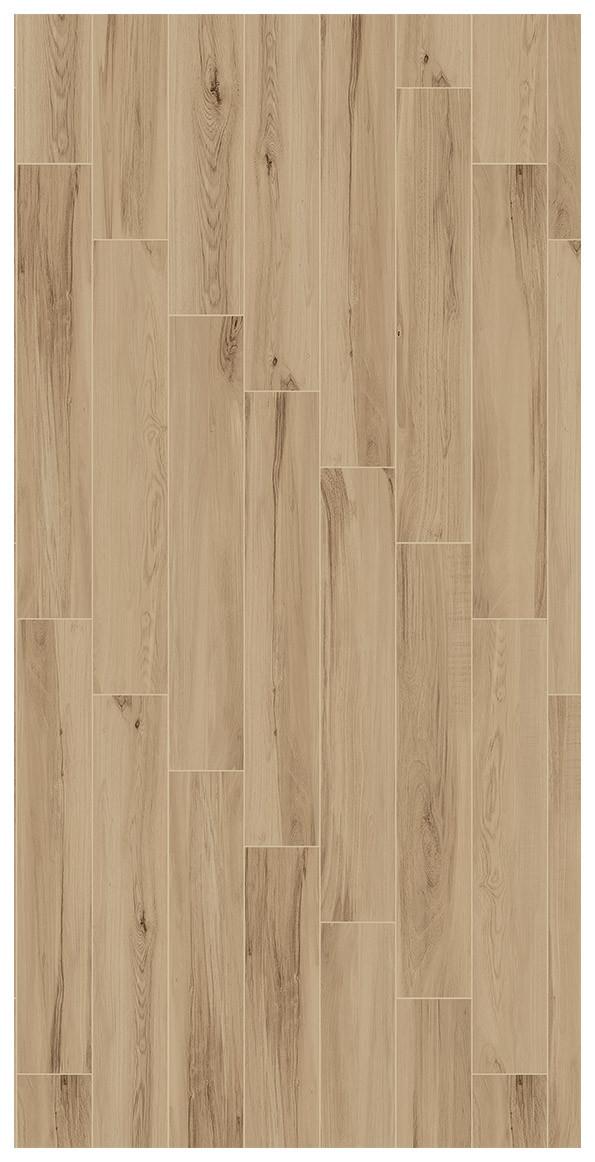 Savoia Elegance Miele 20x120 см