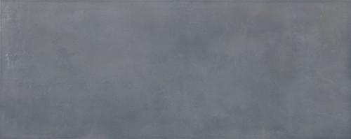 Керамическая плитка Abk Secret Notte 30x75 см