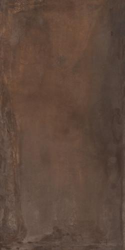 Abk Interno 9 Rust Rett 60x120 см