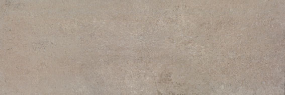 Ape Sharon Tortola Rect 30x90 см