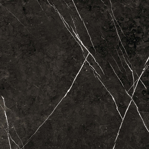 Arcana Thalassa Neso Negro R 59.3x59.3 см