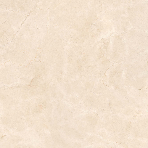 Arcana Thalassa Herse Marfil R 59.3x59.3 см