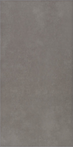 Inter Matex Cementi Gris 30x60 см