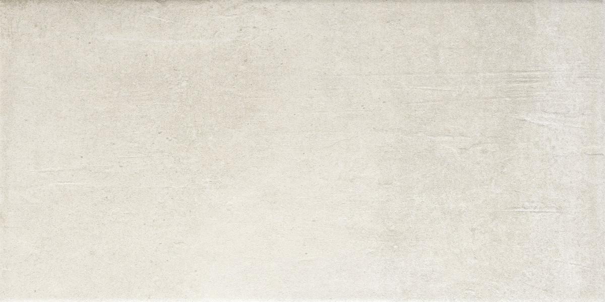 Azulev Timeless Marfil 30x60 см