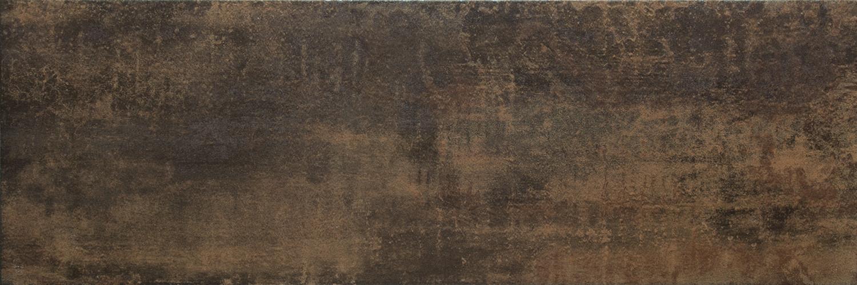 Azulev Ignea Oxido 30x90 см