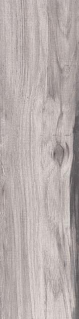 Керамогранит Abk Soleras Grigio Rett 20x80 см