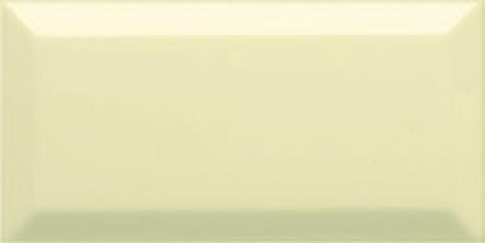 Self Style Victorian Diamond Ivory 7.5x15 см