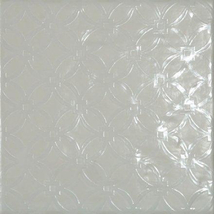 Bestile Modena Bianco 22.5x22.5 см