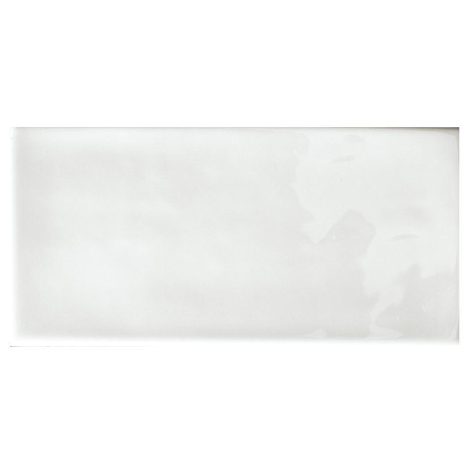 Quintessenza Genesi13 Perla Lucido 6.5x13.2 см