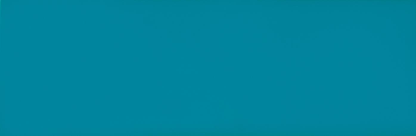 Aparici Nordic Blue Brillo 29.75x89.46 см
