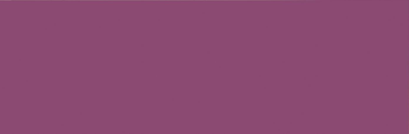 Aparici Nordic Purple Brillo 29.75x89.46 см