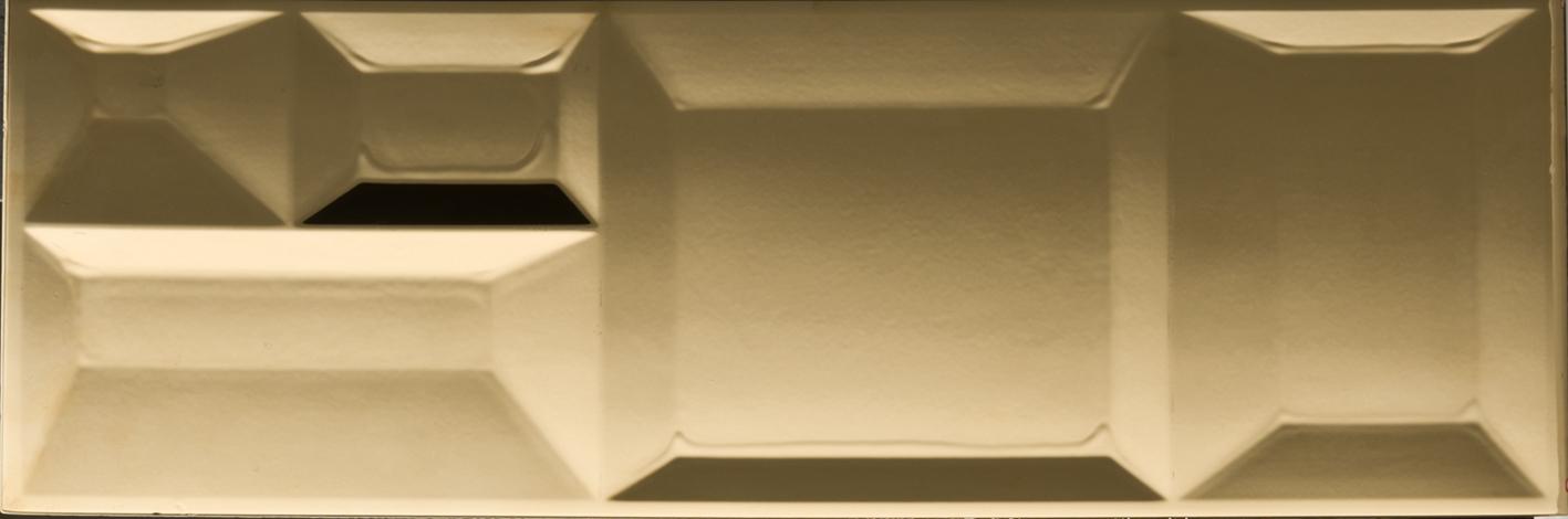 Aparici Nordic Gold Capture Brillo 29.75x89.46 см