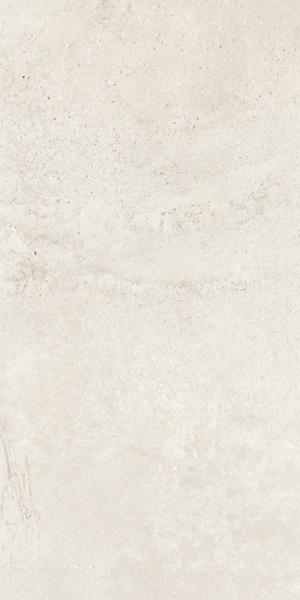 Alfalux Kompakt Avorio Naturale 30x60 см