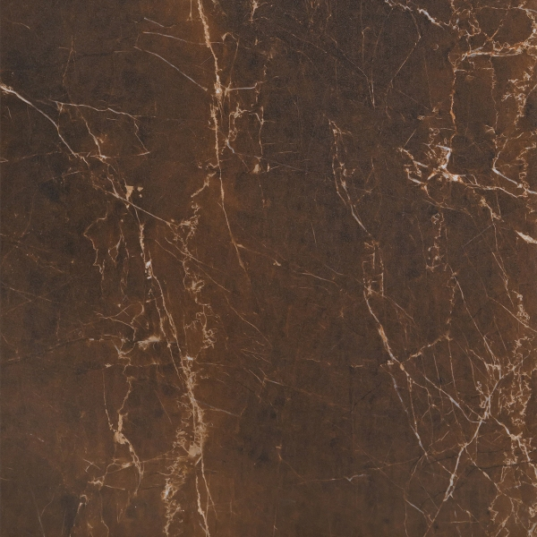 Alfalux Canova Collemandina Naturale Rettificato 59x59 см