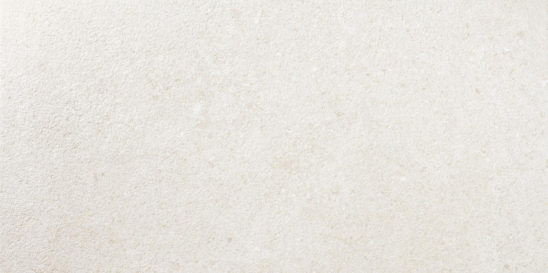 Azulev Ageless Blanco Rect 29x59 см
