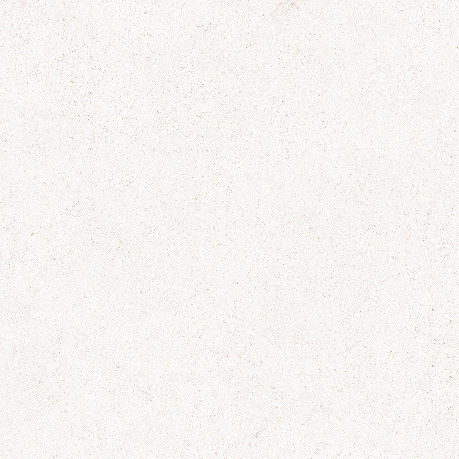 Codicer Vintage Blanco 25x25 см