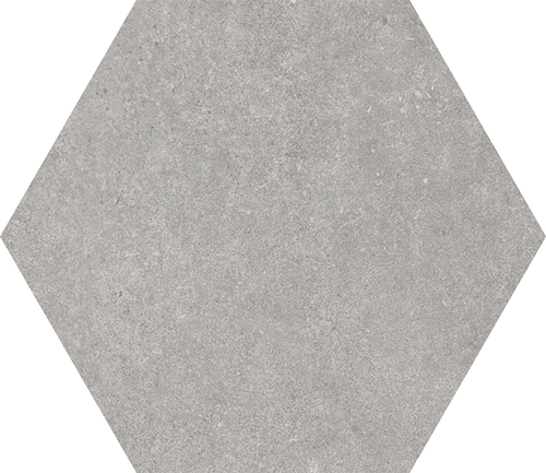 Codicer Traffic Hex 25 Grey Hexagonal 22x25 см