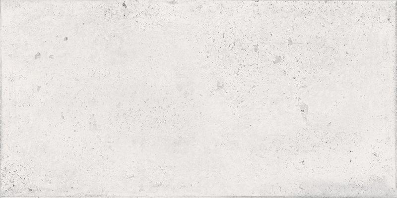 Itt Ceramic Factory Blanco 50x100 см