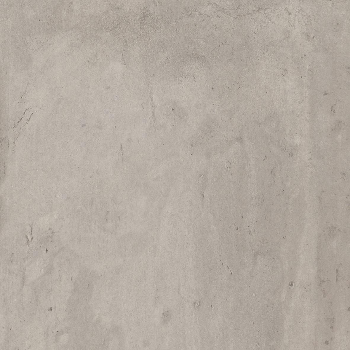 Savoia Domus Grigio 21.6x21.6 см