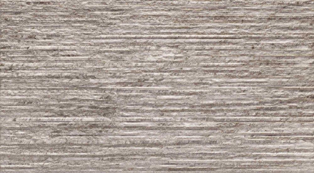Realonda Quarcita Gris Relieve 31x56 см
