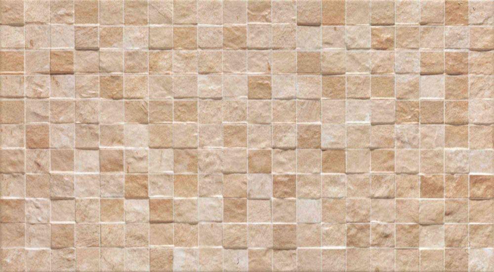 Realonda Quarcita Beige Deco 31x56 см