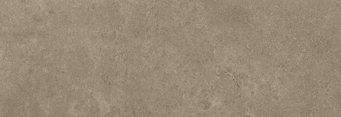 Baldocer Queensland Taupe 30x90 см