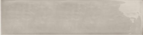Quintessenza Genesi26 Tortora Lucido 6.5x26.6 см