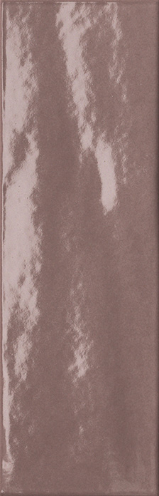Fap Ceramiche Manhattan Vintage 10x30 см