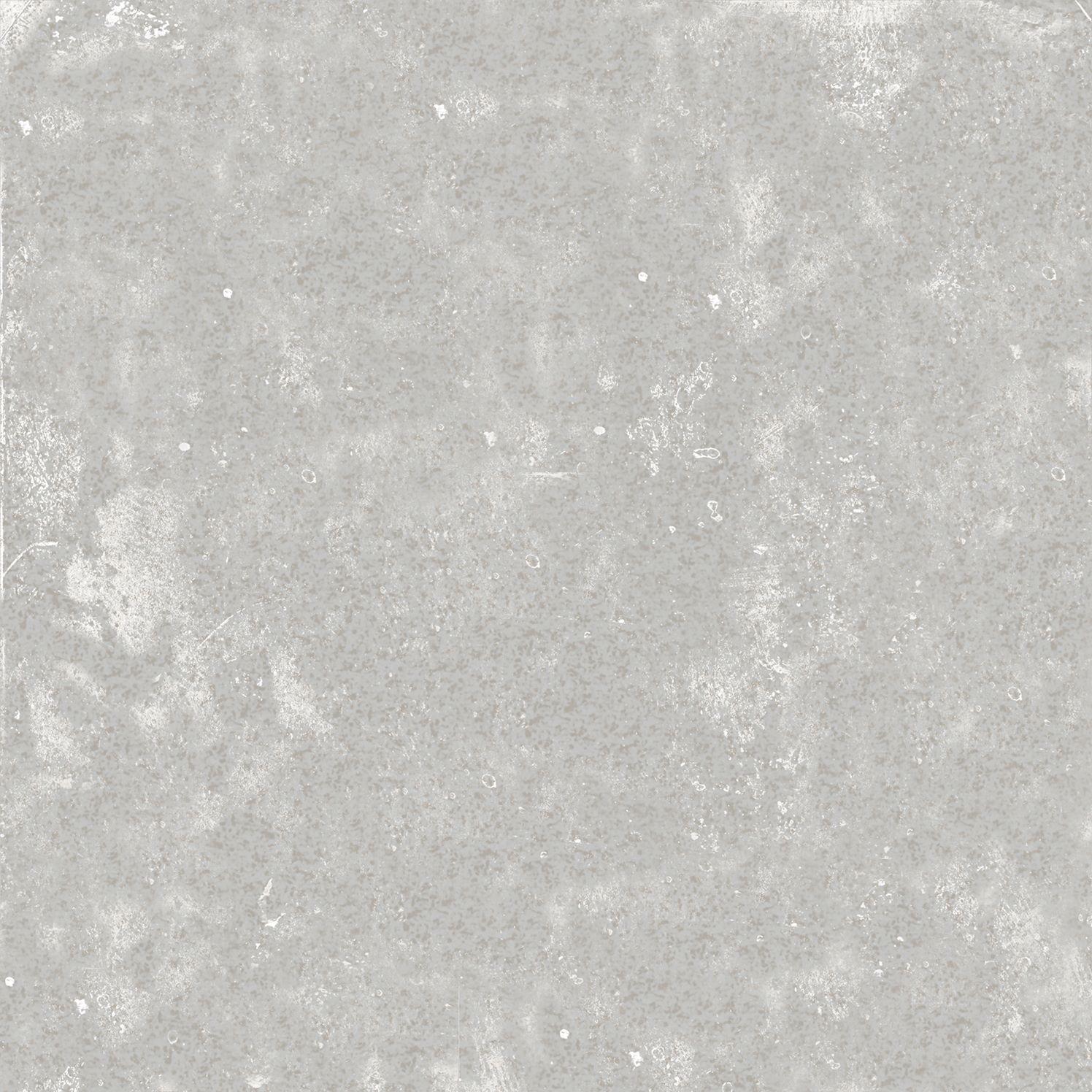 Codicer Evoque Grey 25x25 см