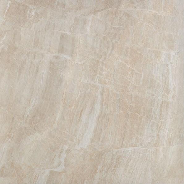 Serenissima Anthology Beige Lapp-Rett 30x30 см