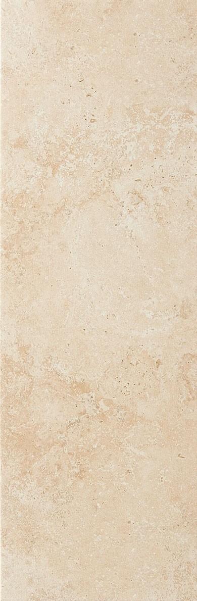 Habitat Ceramics Partenon Beige 25x75 см