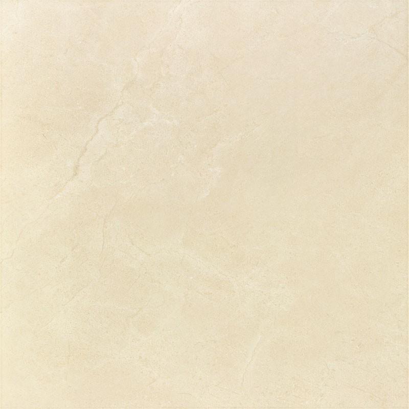 Habitat Ceramics Myra Beige 60x60 см