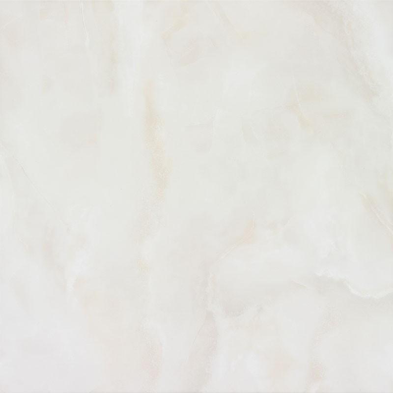 Habitat Ceramics Monarq Marfil 60x60 см