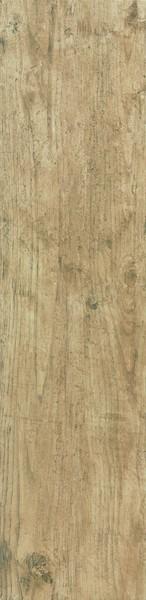 Settecento Lodge 161031 Cedar Hand Finish 23.7x97 см