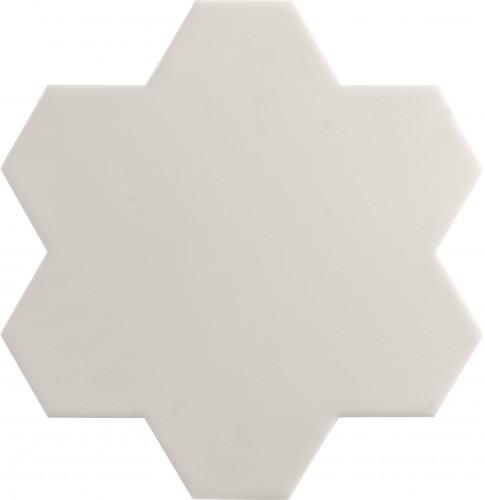 Tonalite Geomat Estella Talco 20x20 см